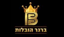 לוגו ברגר הובלות דירות
