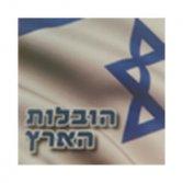 לוגו דניאל הובלות הארץ