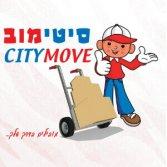 לוגו סיטי מוב